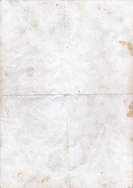 texturas de papel de alta calidad