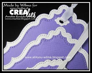 36b-2017a www.all4you-wilma.blogspot.com Crea-Nest-Lies Extreme Labels & Tags no. 9, Decostripzz no. 04