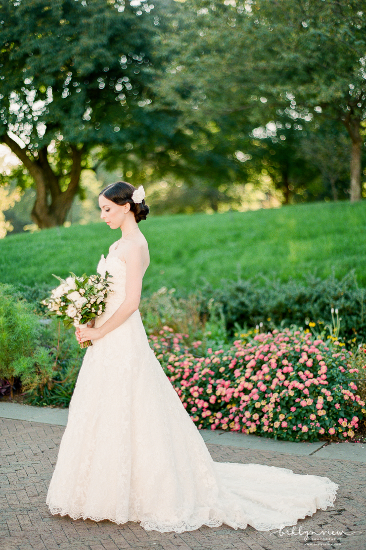 Brooklyn Wedding Photographer Brklyn View Photography