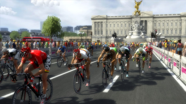 Pro Cycling Manager 2014 Download For PC