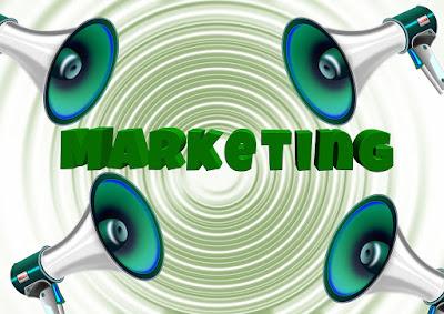 Marketing pequeños negocios