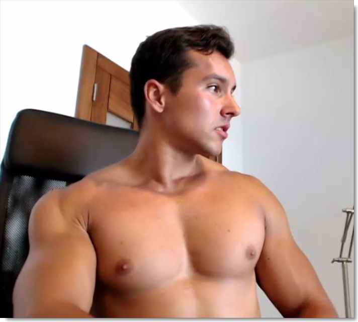 Free creampie sex clips