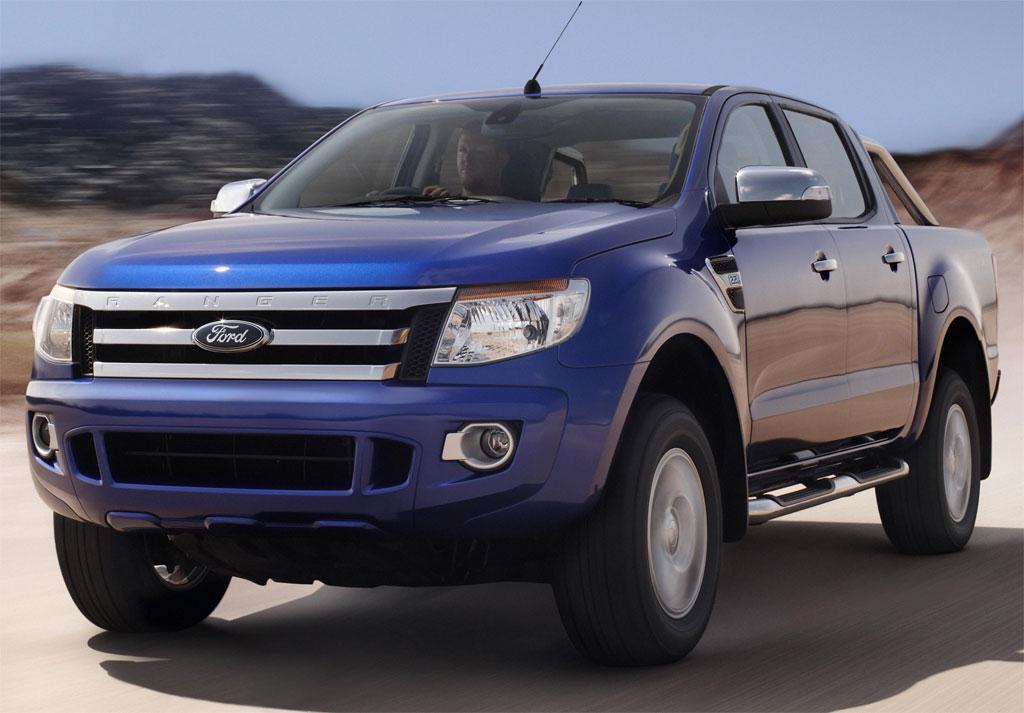 latest cars 2012 ford ranger wildtrak latest cars reviews. Black Bedroom Furniture Sets. Home Design Ideas