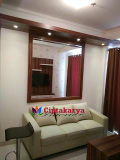 design-interior-signature-mt-haryono