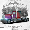 El Alfa ft Farruko ft Zion, De La Ghetto, Bryant Myers, Noriel y Villanosam – Banda de Camion (Remix)