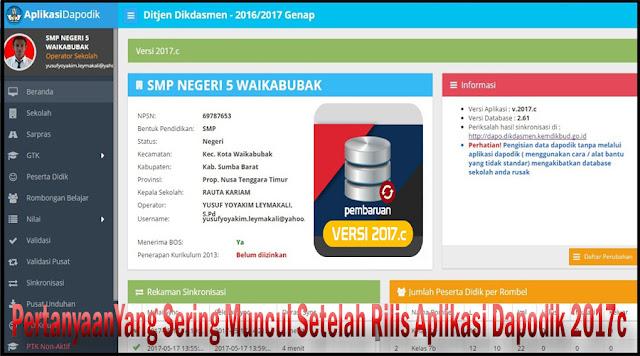 http://ayeleymakali.blogspot.co.id/2017/05/pertanyaan-pertanyaan-yang-sering.html