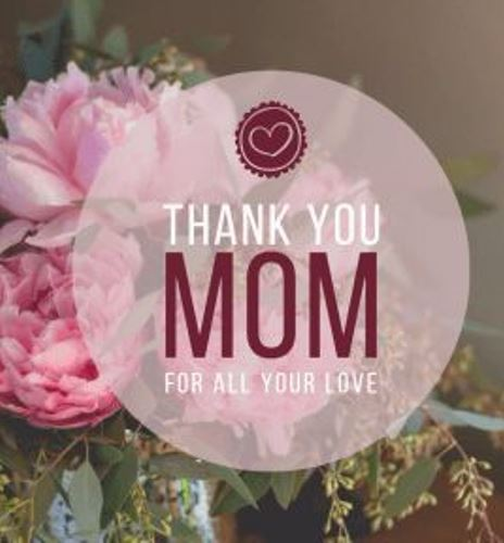 happy-mothers-day-pics-mom