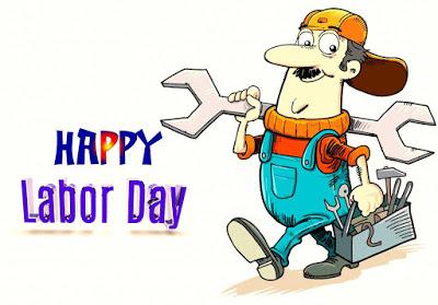 happy labor day quotes 2016