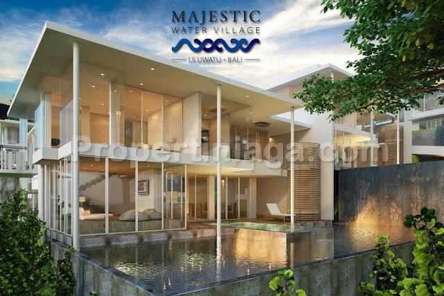 Majestic-Water-Village-Uluwatu-Bali-3