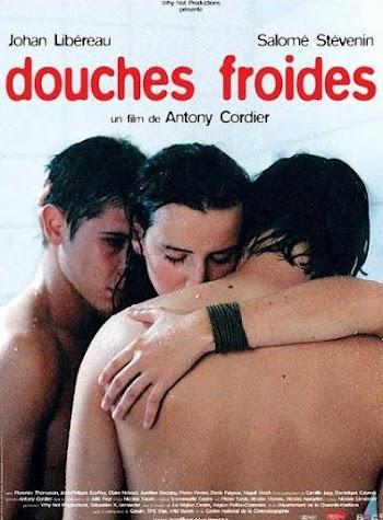 Duchas Frias - Douches Froides - Pelicula - 2005 - Francia