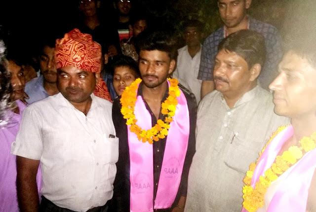 aapki-apni-adhikar-party-president-deshraj-rana
