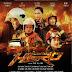 Drama Hero - Bomba dan Penyelamat TV2 - Tonton Full Episod