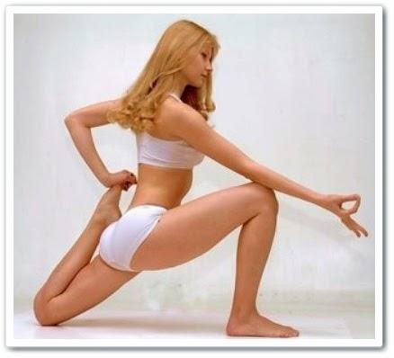Видео онлайн Хатха йога для начинающих