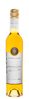 04862010-MCW-Morning-light-botrytis-semillon.png