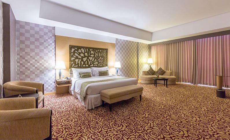 http://thepowerofjatim.blogspot.co.id/2017/07/hotel-pullman-surabaya-rebranding-jadi.html
