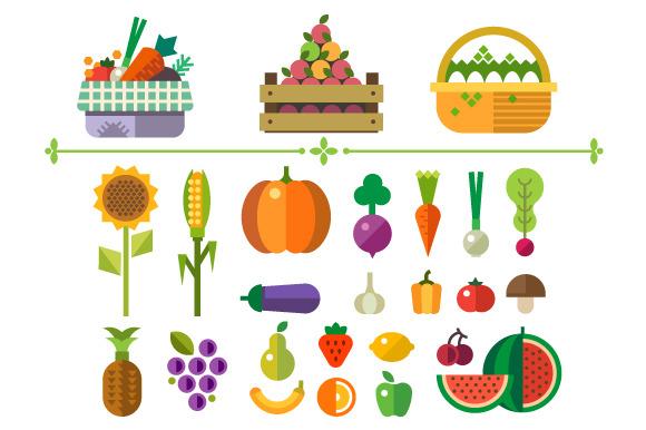 aceste legume si fructe detin proprietati detoxifiante foarte puternice