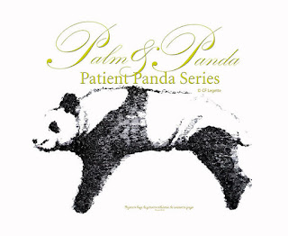 https://c-f-legette.pixels.com/featured/patient-panda-series-c-f-legette.html
