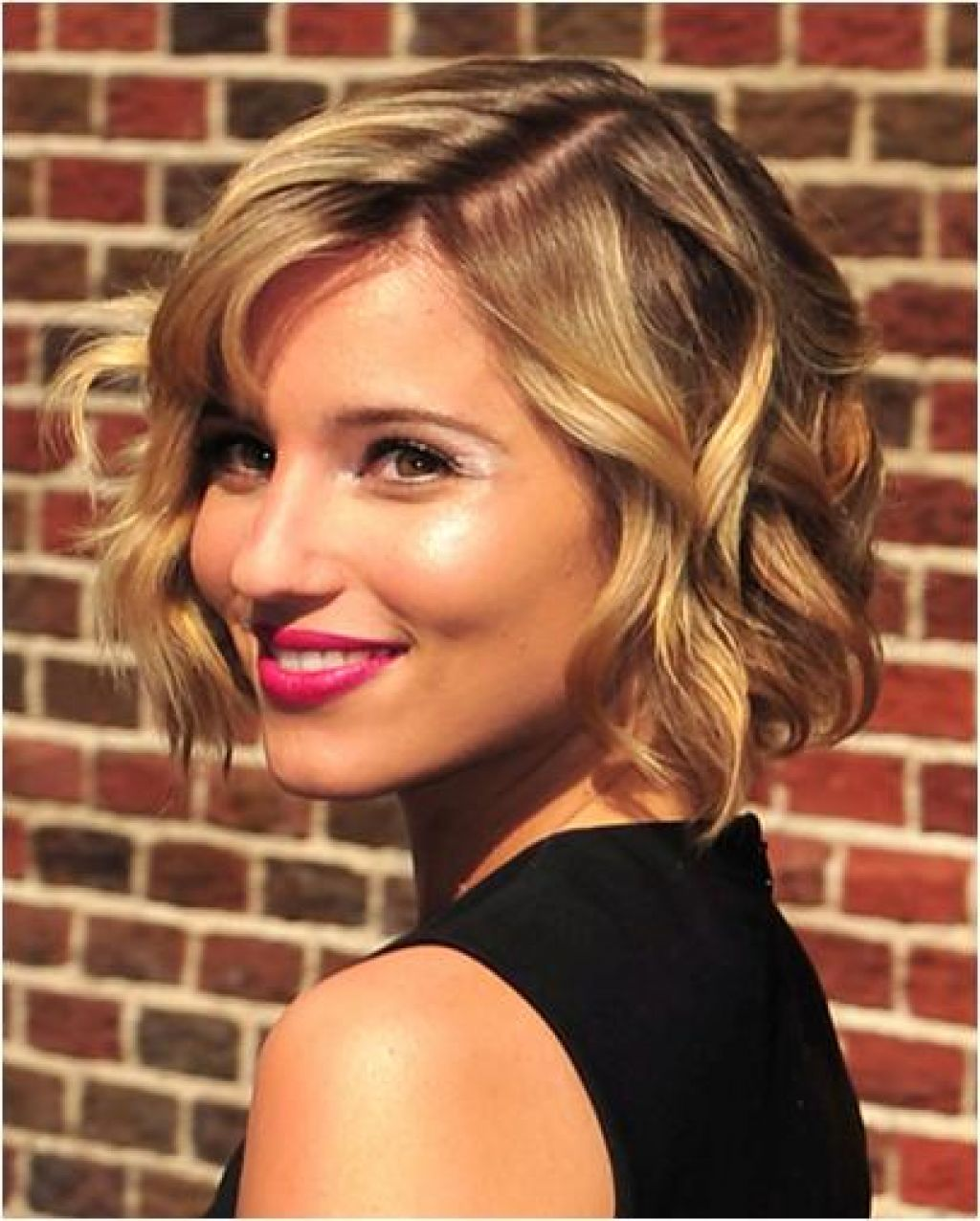 internex posed: hairstyles for heart shaped faces