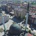 Demonstracija sile moći i samovolje SDA vlasti u Živinicama?!