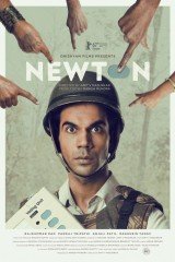 Newton 2017 - Legendado