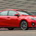 2014 toyota Corolla S for Sale