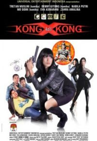 download film comic kong x kong bluray