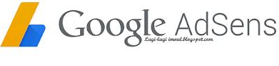 Cara Mendaftar Google Adsense dari Blog