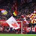 MATCH PREVIEW: Liverpool V Villarreal
