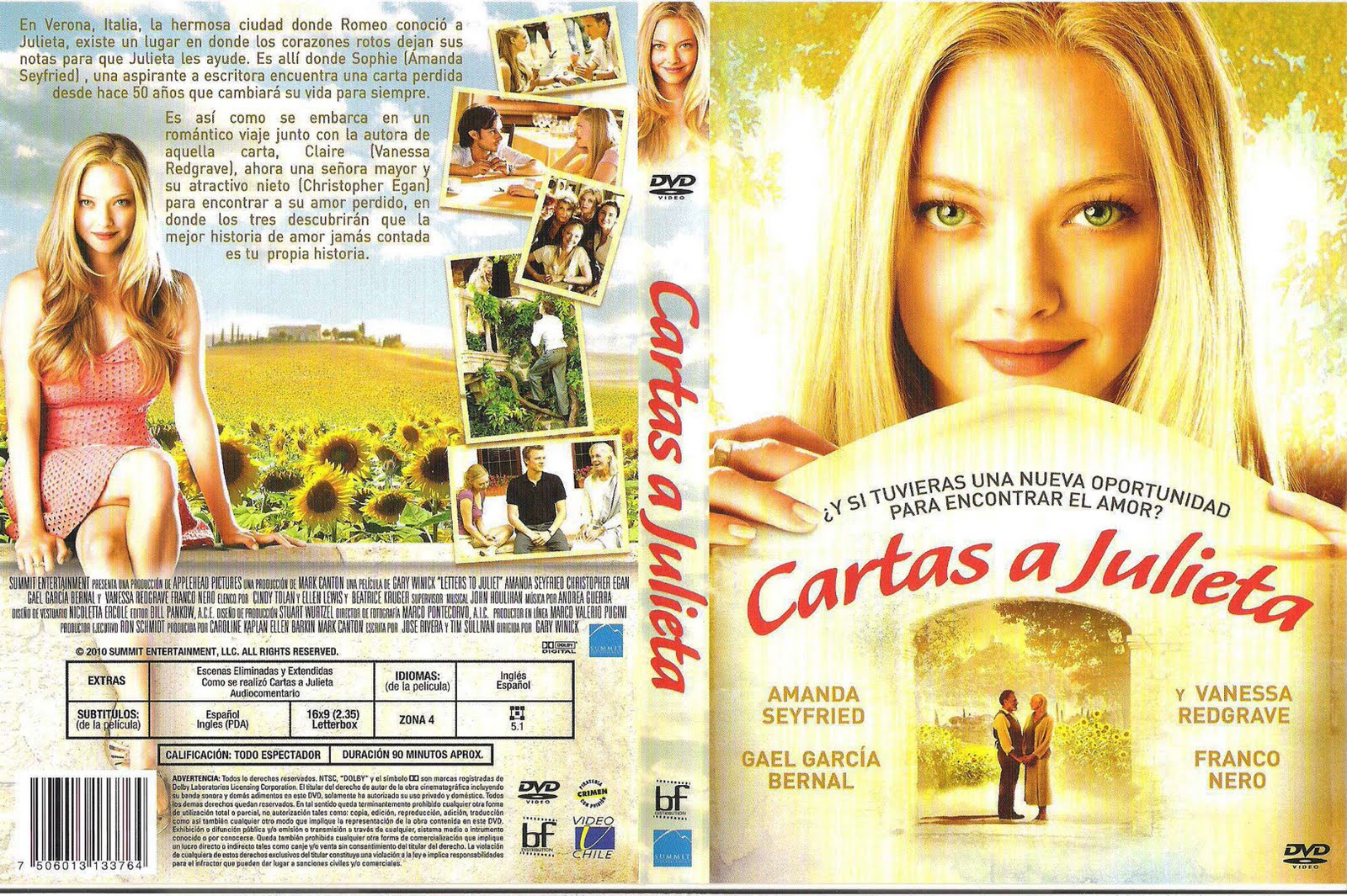Crepusculo Libro Online Mundo Crepusculo Cartas A Julieta Letters To Juliet