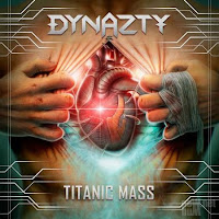 http://rock-and-metal-4-you.blogspot.de/2016/04/cd-review-dynazty-titanic-mass.html