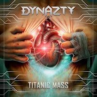 http://rock-and-metal-4-you.blogspot.de/2016/04/cd-review-dynazty-titanic-mass.html