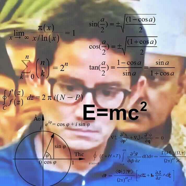 Kumpulan Meme Sandiaga uno Sedih \u0026quot;Meme Saddiaga\u0026quot;  BangRingo