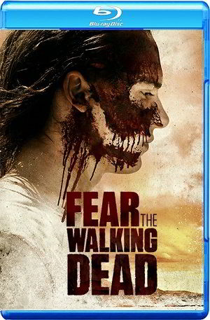 Fear the Walking Dead Season 3 Episode 5 HDTV 720p