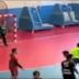 Επίθεση παίκτη σε διαιτητή χάντμπολ – ΒΙΝΤΕΟ