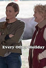 Watch Every Other Holiday Online Free 2018 Putlocker