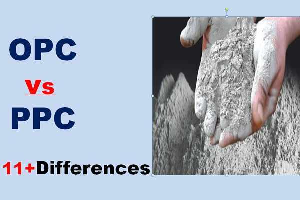 opc vs ppc