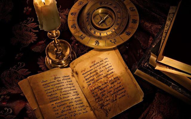 akademi dergisi, Mehmet Fahri Sertkaya, büyü, sihir, cinler, zihin kontrolü, video izle, süleyman hilmi tunahan, süleymancılar, rukye, vefk, tılsım, intihar,