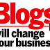 Reasons Why Blogging is the New Internet Marketing Tool