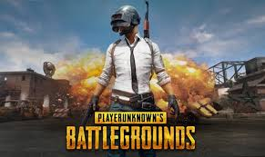 activation key playerunknowns battlegrounds free