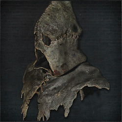 Butcher Mask