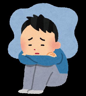【うつ病になる前に】自律訓練法・セルフイメージアップ音声作品