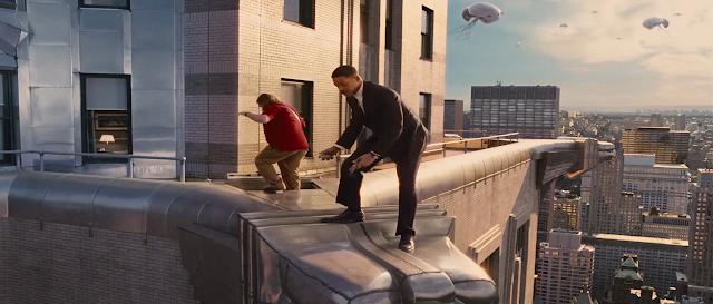 Men In Black 3 (2012) Full Movie 300MB 700MB BRRip BluRay DVDrip DVDScr HDRip AVI MKV MP4 3GP Free Download pc movies