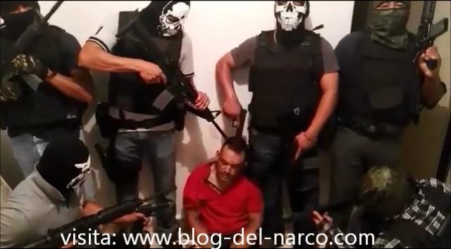 8 meses de guerra entre Los Zetas vs CDN con Kiko Treviño a dejado cientos de ejecutados y decapitados en Tamaulipas
