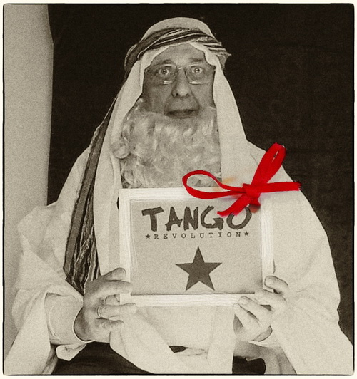 image article im prinzip tango haben sie auch placebo
