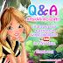 Preguntas & Respuestas: #AskWinxClubAll