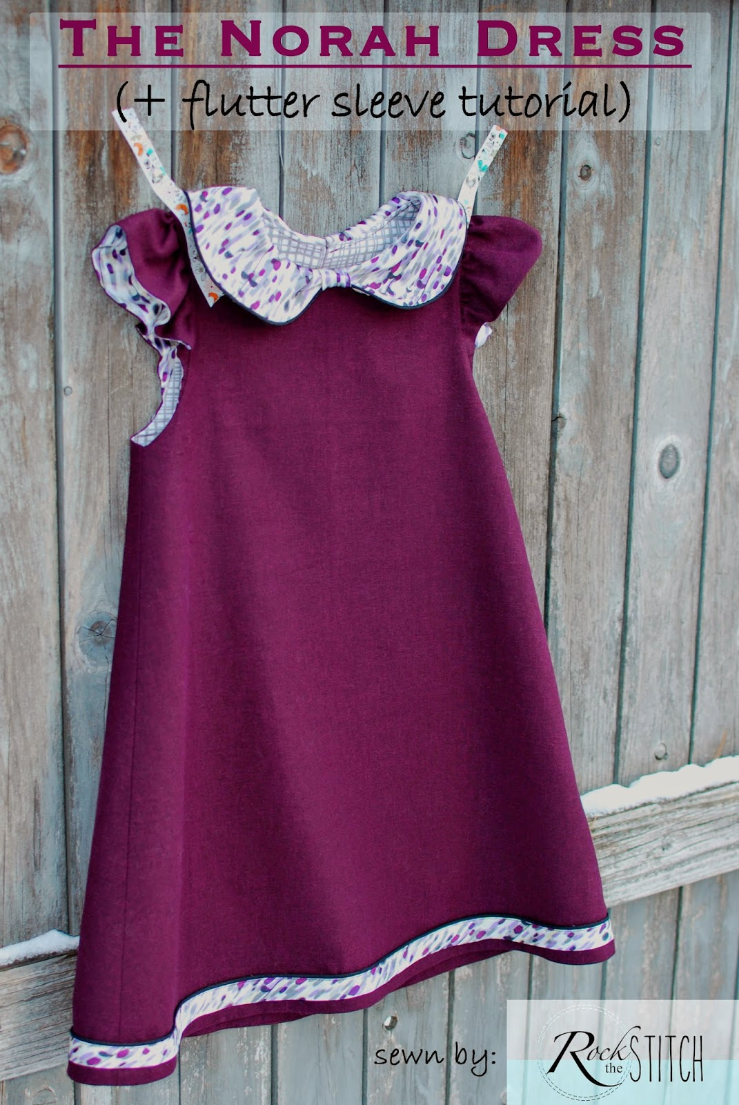 http://rockthestitch.blogspot.com/2013/12/the-norah-dress-pattern-tour-flutter.html