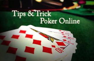7 Hal Yang Wajib Diperhatikan Saat Bermain Poker Online