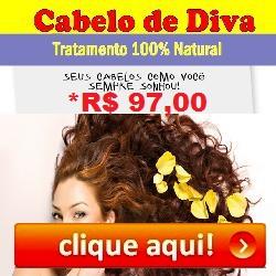 http://hotmart.net.br/show.html?a=H4397560U