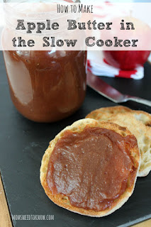Slow-Cooker-Apple-Butter-Recipe.jpg