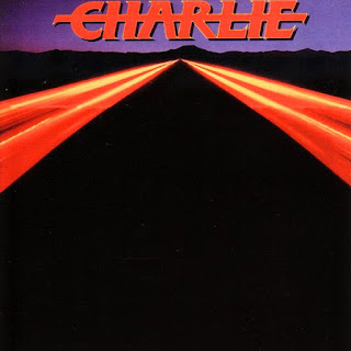 Charlie [st - 1983] aor melodic rock music blogspot full albums bands lyrics